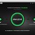 Driver Booster 4.2.0.478 Portable Preactivado (Actualiza tus Controladores) (MEGA-MEDIAFIRE)