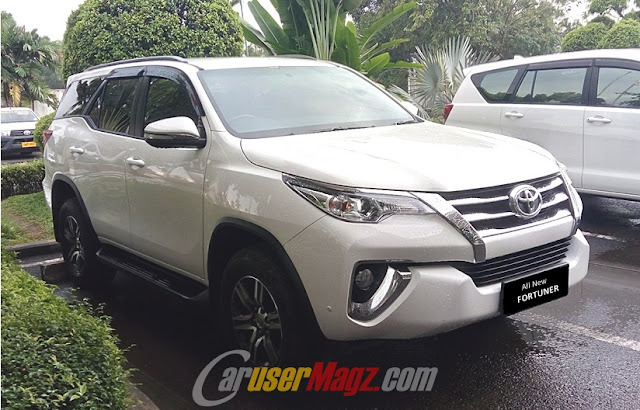 All New Fortuner 2016_carusermagz_yabdhi_200616