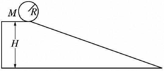 Physics Problems & Solutions: Classical Mechanics