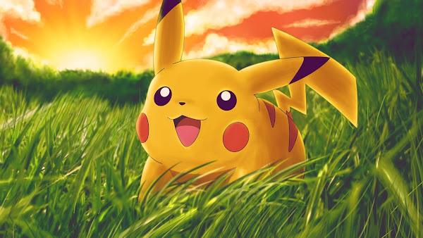 pokemon-go-llego-primero-a-alemania