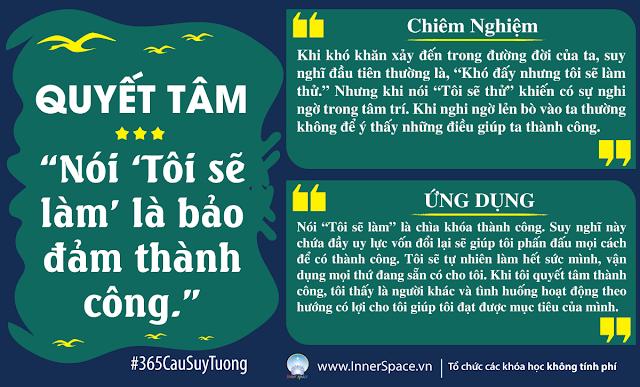 Quyet-Tam-Cau-Suy-Tuong-Gia-Tri