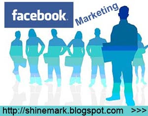 facebook-marketing-article-ads-details-by-saimoom