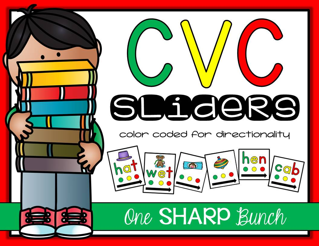 https://www.teacherspayteachers.com/Product/CVC-Sliders-Phoneme-Segmentation-1812478