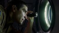 Life Movie Jake Gyllenhaal Image 2 (5)