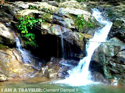 Mapawa Cave – Surigao City