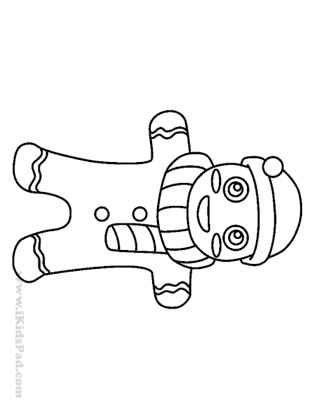 baby clotheline coloring pages | Baby Deer Coloring Pages Printable – Colorings.net