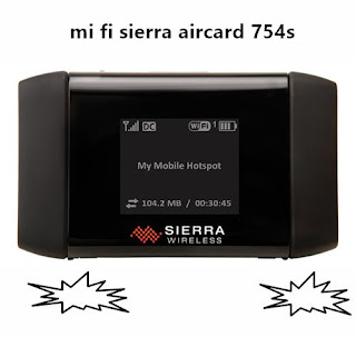 daftar modem mifi 4g lte termurah,terbaik dan koneksinya tercepat serta sudah GSM