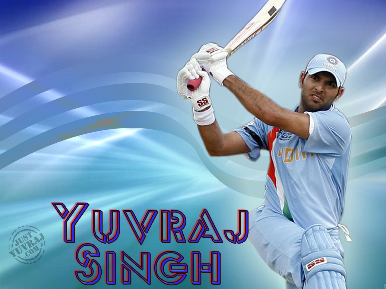 Sports Wallpaper For Walls India: Cricket Wallpapers HD