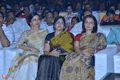 Om Namo Venkatesaya Audio Launch Set2-thumbnail-10