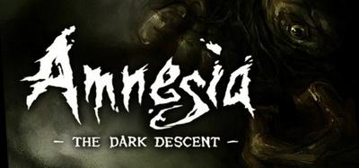 amnesia-the-dark-descent-pc-cover-www.ovagames.com