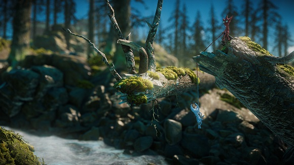 unravel-two-pc-screenshot-www.ovagames.com-2
