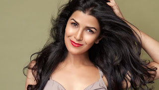 nimrat-kaur-justified-rumors