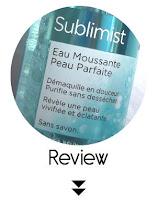 http://www.cosmelista.com/2016/09/loreal-paris-sublimist-eau.html