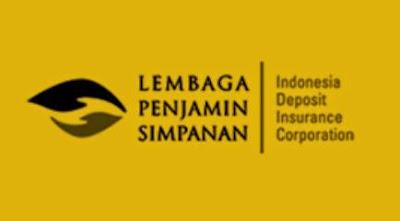 Lowongan Kerja LPS (Lembaga Penjamin Simpanan)