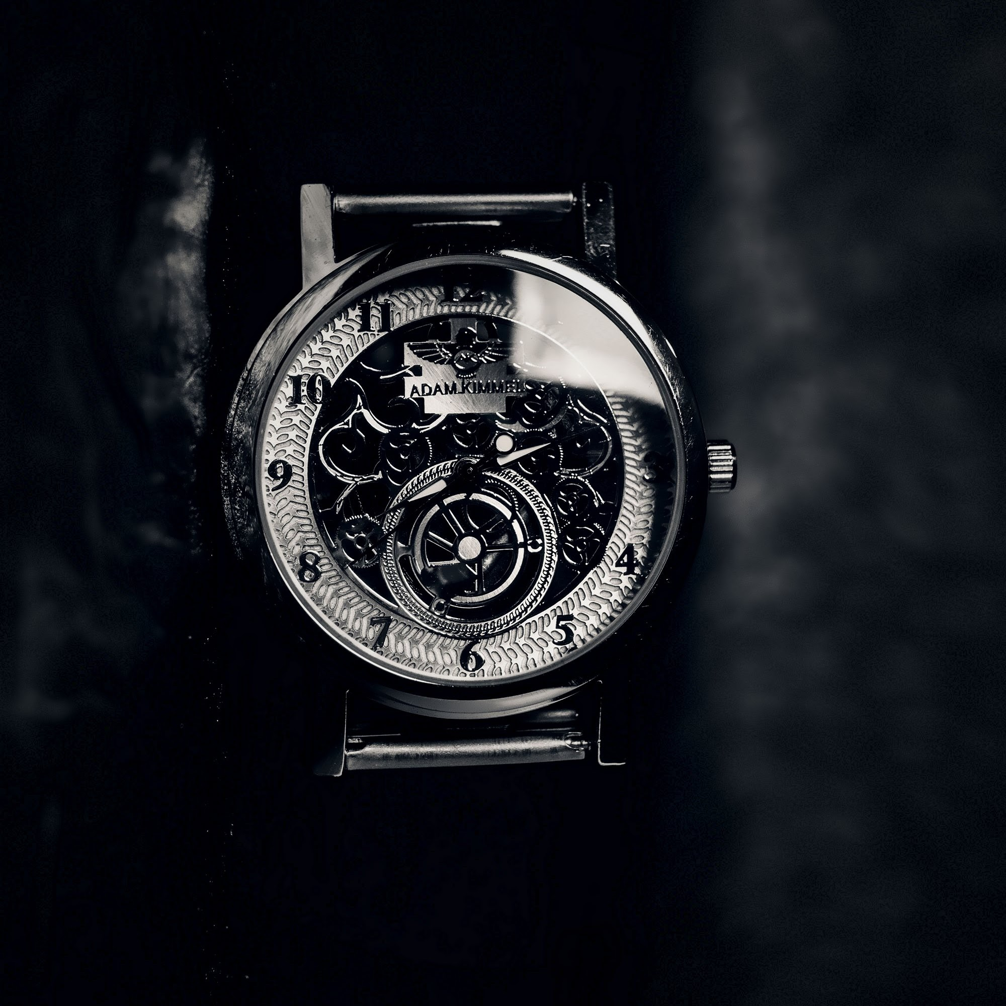 Luxury watches wallpaper - Hd Wallpaper Luxury Watch Premium Hand Watch In This Free Photography