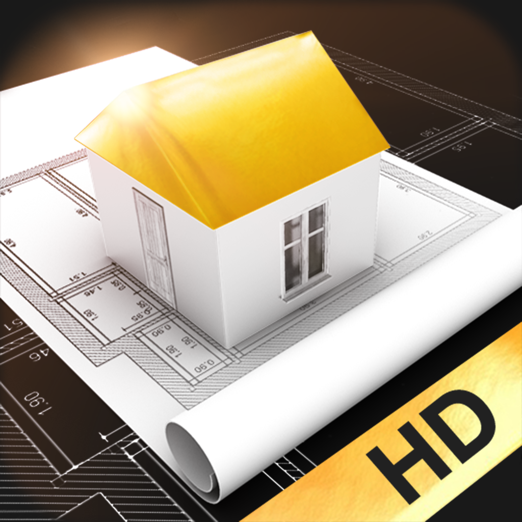 3D Home Design By LiveCAD ® Free Version
