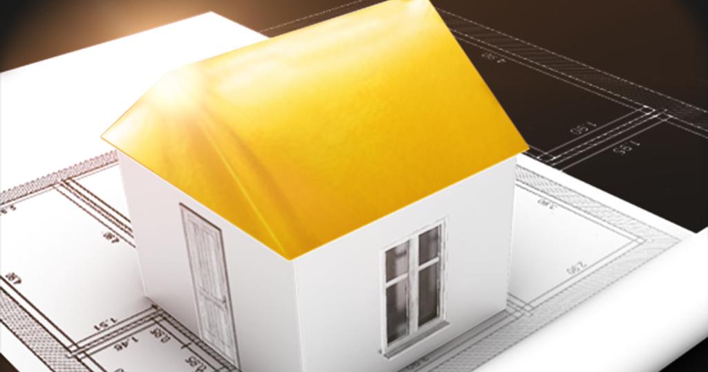 Livecad D Home Design Crack Download