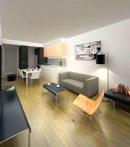 Investing In Melbourne Australia Properties