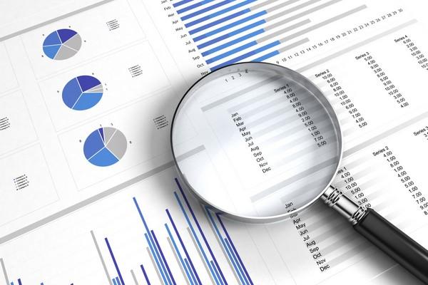 Vì sao thị trường tài chính lại quan trọng trong nền kinh tế?