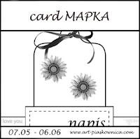 http://art-piaskownica.blogspot.com/2016/05/cardmapka-maj-edycja-sponsorowana.html