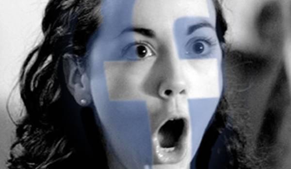 Facebook é processado por guardar dados biométricos do rosto dos usuários