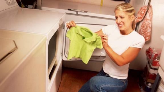 baju ketat semasa mengandung