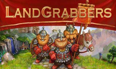 download game Landgrabbers