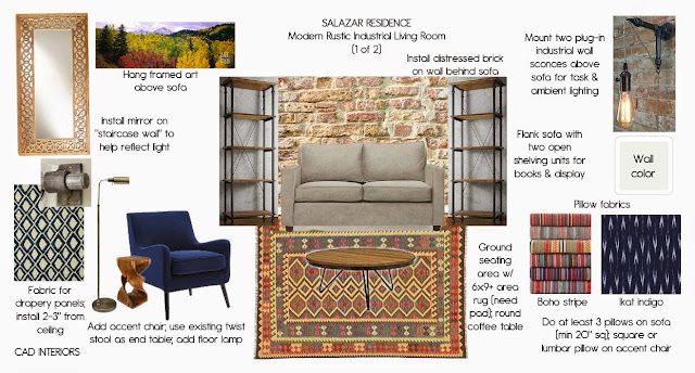 world market mirror art.com overstock bookshelves etsy industrial wall sconces etsy bohemian ikat pillow fabrics west elm chair nate berkus drapery fabric wayfair kilim rug interior design esale rugs