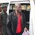 See the Nigerian man sentenced to two years imprisonment over One Million Naira car scam
