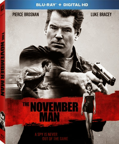 The November Man 2014 Hindi Dual Audio BRRip 480p 300MB hollywood movie the november man hindi dubbed dual audio hindi english 300mb 480p compressed small size brrip free download or watch online at https://world4ufree.to