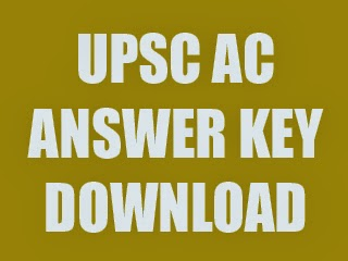 upsc-ac-answer-solution
