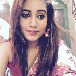 Swastika Dutta Indian Bengali Actress Biography