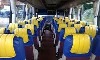 Sewa Bus Pariwisata, Sewa Bus Pariwisata Jakarta, Sewa Bus Jakarta