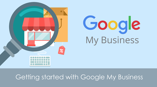 Google My Business API v4.2 has been released