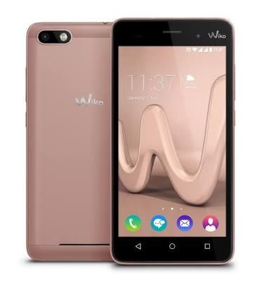 Wiko Lenny 3 Max Smartphone_tecpharmacy