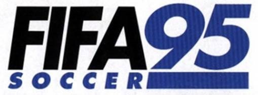 Download Fifa Soccer 95 Game Setup