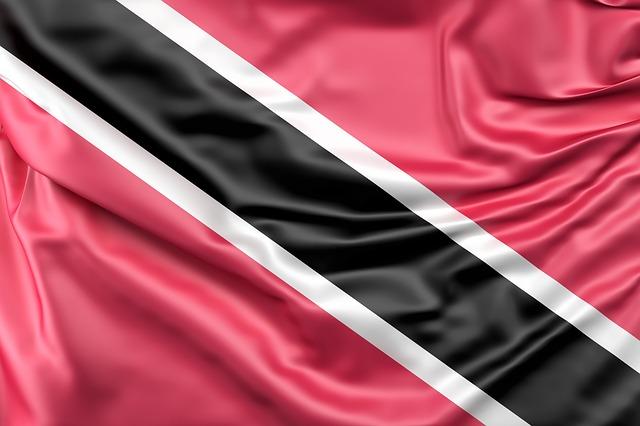 Profil negara Trinidad dan Tobago