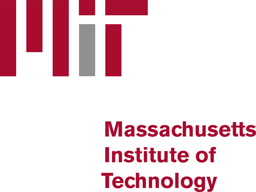 MIT to unveils new college for artificial intelligence with the
