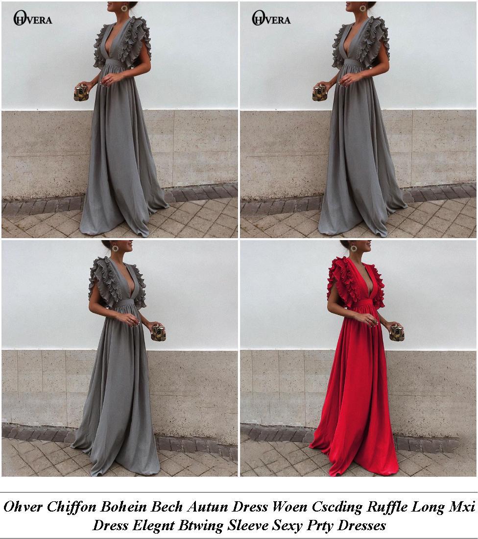 Sheath Dress Wedding Guest - Est Wesites For Cheap Vintage Clothing - Coast Dresses Deenhams Sale