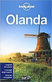 Olanda PDF