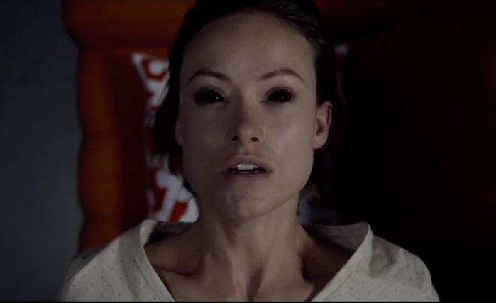 Novo trailer de Renascida do Inferno (The Lazarus Effect) tem cenas inéditas
