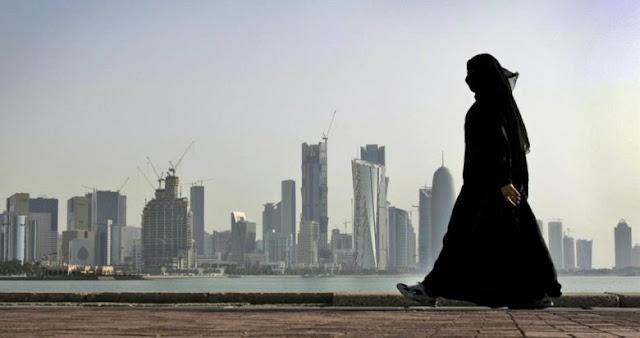 Σε διέγερση το γεωπολιτικό ρήγμα στη Μέση Ανατολή