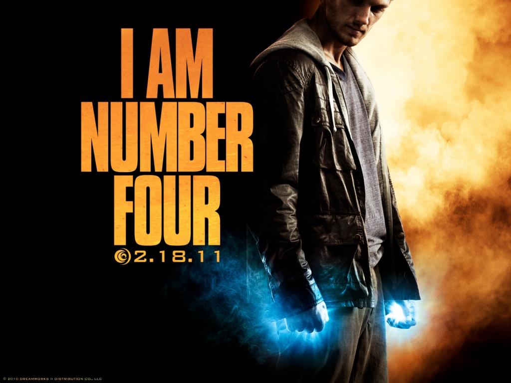 https://4.bp.blogspot.com/-4irf7FQQ3PY/TZ8hg9J9olI/AAAAAAAAAKA/wiI8tFgdtv0/s1600/I-Am-Number-Four-1024x768.jpg