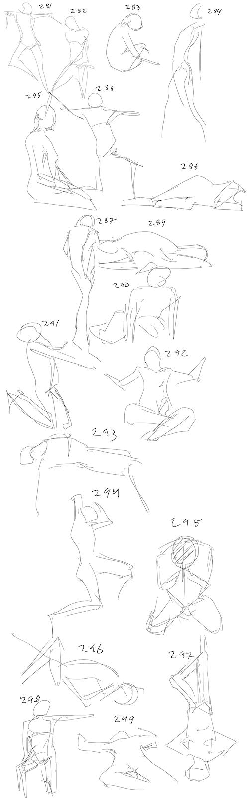 [Image: Gestures_10.png]