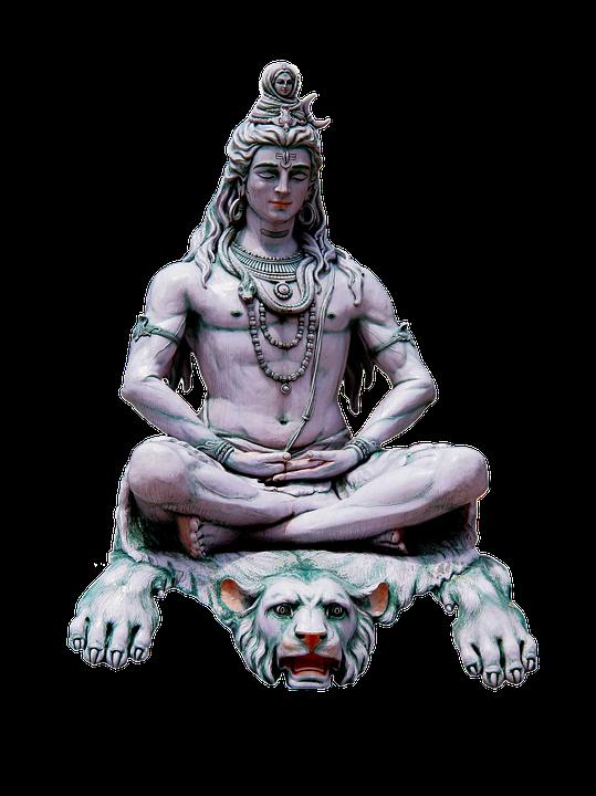 maha shivaratri lord shiva 2018 images photos   latest