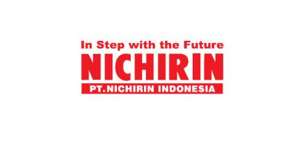 Lowongan Kerja Staff di PT. NICHIRIN Indonesia KIM Karawang
