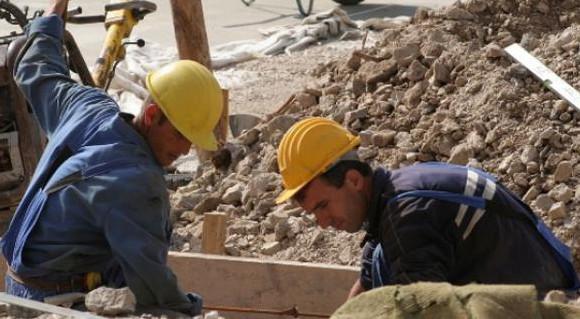 Ανατροπές στα βαρέα - ανθυγιεινά για 90. 000 εργαζόμενους