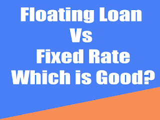 floating loan