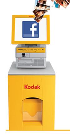 Simply CVS: 20 Free Photo Prints @ CVS Kodak Kiosk This Week