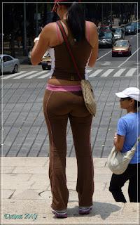 fotos-mujeres-jovenes-culonas-calle
